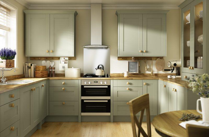 Kalau Di Dapur Kabinet Citarasa Moden Memang Selalu Jadi Pilihan Warna Ringkas Seperti Hitam Dan Putih Menampn A Ekslusif