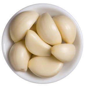 Image result for garlic