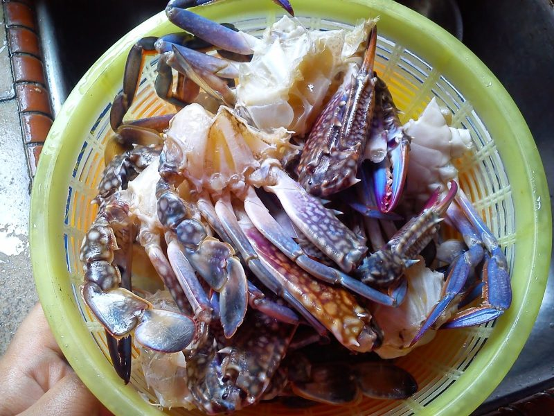 Image result for ketam